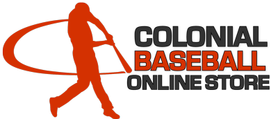 Colonial Baseball Instruction Online Store
