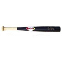 Iso one hand training bat