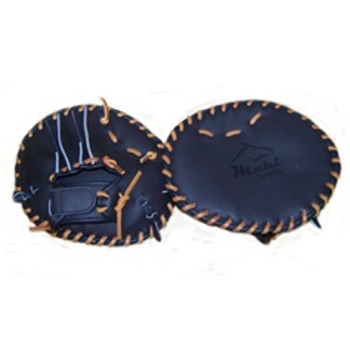 Baseball Training Gloves
