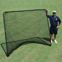 mulh-tech-lean-back-soft-toss-net