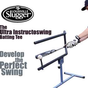 ultrainstructoswing-new