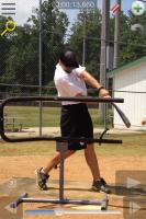 Instructo Swing