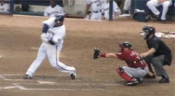 Prince-fielder-hr-swing-contact