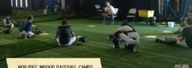 catcher-camp-hissey