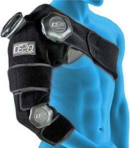 ice20-ice-therapy-combo-arm-compression-wrap