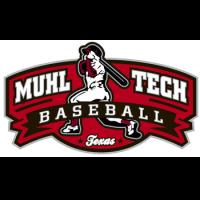 Muhl Tech Logo