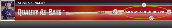 quality-at-bats-baseball_hitting_drills_Banner900x115