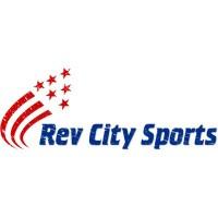 Rev city sports