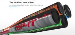 rip-it-bat
