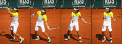 tennis-forehand-topspin-nadal