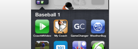 Coaching Baseball:  Useful Baseball Coaching Apps part 1