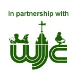 Partnership WJCC Schools