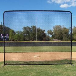 Muhl Tech 8' x 10' Field Screen