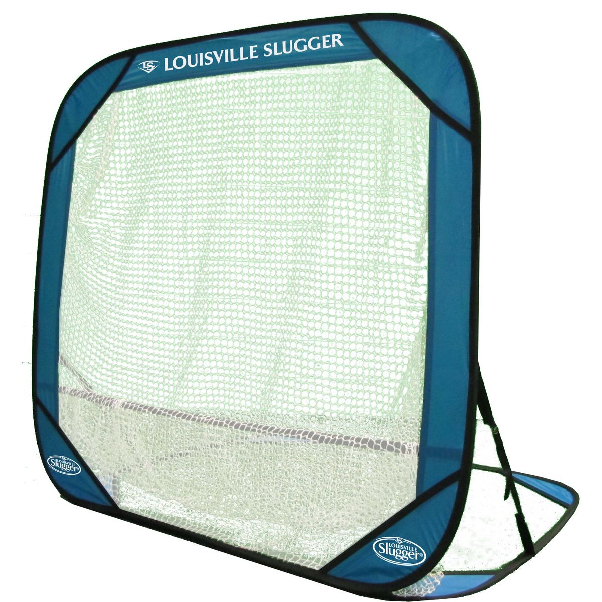 Louisville Slugger All Purpoas 5 Pop UP Net