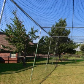 backyard-batting-cage-net