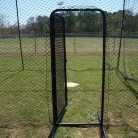 batting-cage-door-sm