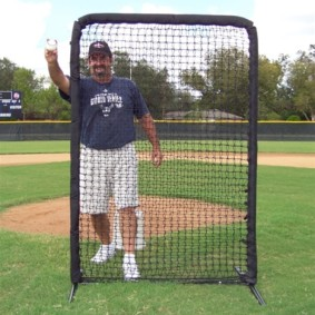 portable-safety-net-1