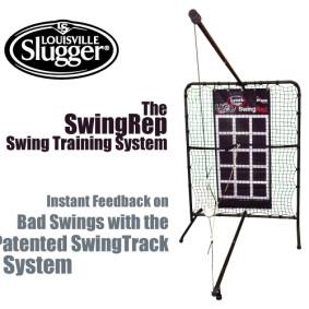 swingrep-new