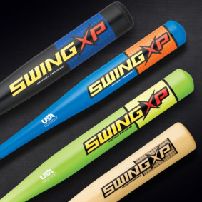 Swing XP Products