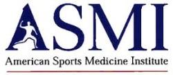 American Sports Medicine Institute