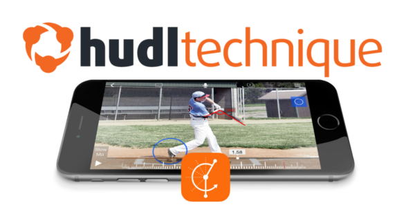 hudl-technique-feature
