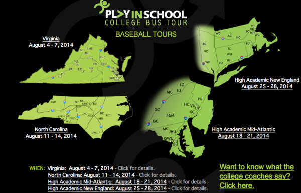 PLay-In-School-College-Bus-Tours