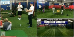 Virginia-Venom-Indoor-Baseball-Facility-Williamsburg