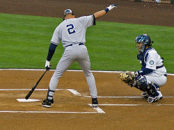 derek-jeter-getting-into-the-box
