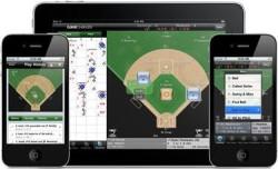 Gamechanger App