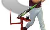 Coaching Baseball:  The Best Batting Tees