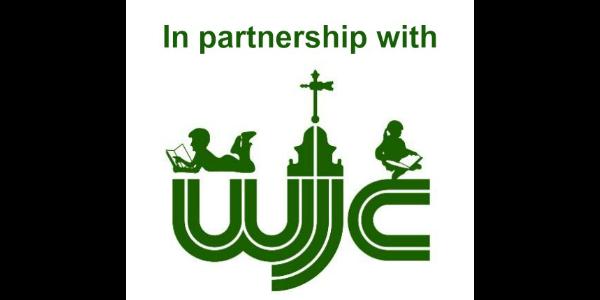 WJCC Summer Baseball Camp Scholarship Application